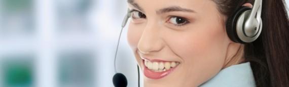 Advantages of Telephone Interpreting