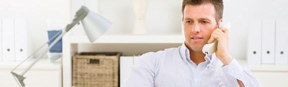 3 Reasons why using telephone interpretation is cheaper than alternatives