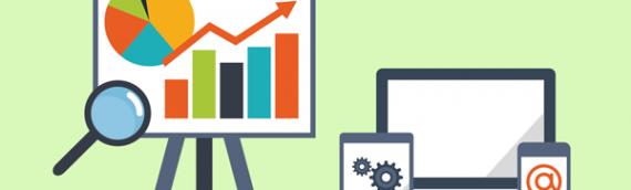 How to Market Your Interpretation Services on Social Media?
